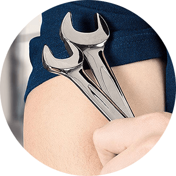 imagem-ferramentas-sos-ford